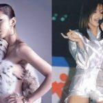 安室奈美恵エロ画像を厳選!現役時代の貴重な全裸姿やパンチラまとめ!