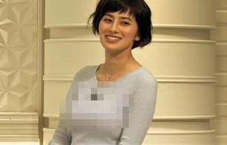 ホラン千秋エロ画像を厳選!ハーフ美女の黒歴史水着・おっぱいまとめ!