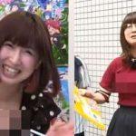 高森奈津美の胸エロ画像を厳選!おっぱいの谷間を披露した声優まとめ!