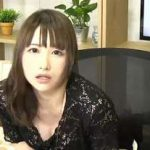 巽悠衣子の胸エロ画像を厳選!人妻声優のDカップおっぱいまとめ!