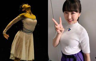 本田望結エロ画像8選!成長した巨乳おっぱいと乳首など総まとめ!△▲△