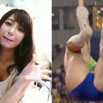 GIF エロ画像記事10選!芸能人やスポーツ選手の抜ける動画まとめ!
