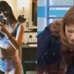スザンヌ エロ画像8選!美巨乳おっぱいや胸チラ・水着姿など大特集!