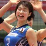 木村沙織 エロ画像184枚!バレーボール選手の巨乳おっぱいや透け乳首まとめ!