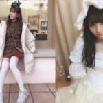 大和田南那エロ画像10選!元AKB48の水着グラビアやおっぱいなど大特集!