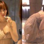 花澤香菜エロ画像5選!人気声優の写真集・おっぱいグラビアなど大特集!