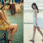 高橋ひかるエロ画像8選!新鋭女優の水着グラビアやおっぱいなど大特集!