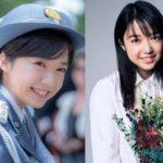 上白石萌音エロ画像7選!新進女優のノースリーブおっぱいなど大特集!