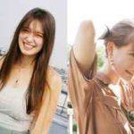 トラウデン直美エロ画像10選!ハーフモデルの着衣巨乳おっぱいなど大特集!