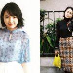 葵わかなエロ画像8選!新進女優のおっぱいやグラビアなど大特集!