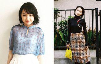葵わかなエロ画像9選!新進女優のおっぱいやグラビアなど大特集!