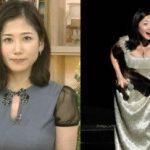 桑子真帆エロ画像8選!NHK女子アナの巨乳おっぱいなど大特集!