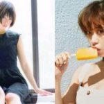 森川葵エロ画像8選!美人女優のグラビアやおっぱいなど大特集!