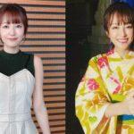 滝菜月エロ画像7選!女子アナの着衣巨乳おっぱいなど大特集!