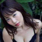 増田有華 過激水着でおっぱいモロダシw元AKB、「全裸監督2」出演でヌードに!【エロ画像】§