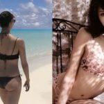 菜々緒 エロ画像を厳選!女優の全裸ヌードや下着、水着グラビアまとめ!仝