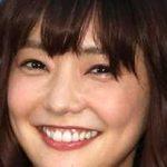 【衝撃】倉科カナ(33)がだらしなさ過ぎる私生活を告白・・・・・・