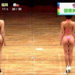 【画像】す・またんの三村毬乃がクソエロコンテストに出場wwwwwww