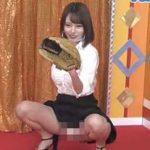 【画像】志村・鶴瓶英語禁止ボウリング大最終SPが過去最高にエロくて有終の美を飾る