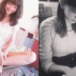 永夏子、エロ画像まとめ!小池徹平の妻で濡れ場ヌードではエロい乳輪にくぱぁまで披露!