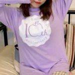 【画像】新田恵海さん(35歳)の現在の姿がコチラ……