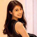 【画像】「おっきすぎる///」思わずスッピンの今田美桜さんが笑顔をこぼすwwwww