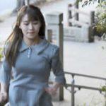 【画像】アイドル横山みうが全力坂で強調させたおっぱいを揺らして全力疾走wwwww