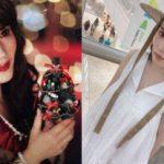 平野ノラ、エロ画像まとめ!ビキニ水着姿に下着姿も見せた女芸人!