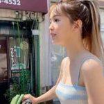 【画像】藤田ニコルさんが人妻になってさらにエロくなる……