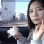 """【画像】朝日奈央さん、""""アレ""""を捨ててさらに美人になられる……"""