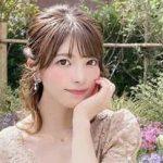 引退したレジェンドAV女優『上原亜衣』の現在!起業・投資に失敗してAV女優復帰か?