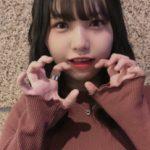 【画像】NMB48・本郷柚巴(18)、おっぱいがデカすぎてグラドル引っ張りだこwwwww