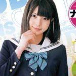 【画像】整形した大人気AV女優14選が衝撃的だがこれって本当か!?