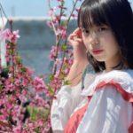 【画像】グラドル・菊地姫奈(16)の童顔とEカップおっぱい&巨尻のギャップが良すぎるwww